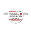 Cynopsis Digital Model D Awards Finalists and Luncheon Details...