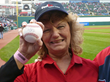 Cleveland Indians Event Honors Women In Trucking
