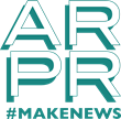 Technology Public Relations Firm AR|PR Doubles Revenue in Just Six...
