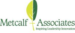 Metcalf & Associates, Inc