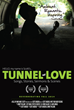 Original Tunnel of Love Movie Poster