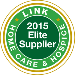 LINK Supplier Award