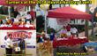 2014 Haymarket Day