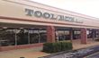 Woodcraft Opens First Tool Box by Woodcraft Store in Chattanooga