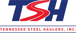 Tennessee Steel Haulers
