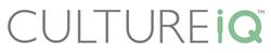 CultureIQ_Logo