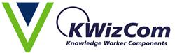 KWizCom IntelEvent