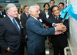 The Mount Sinai Hospital's Cardiac Catheterization Laboratory Named...
