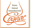 La Part des Anges Cognac Auction Sets New Sales Record
