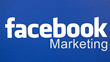Social Media Marketing With Facebook: Shweiki Media Printing Company...