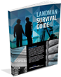 CourthouseDirect.com Releases New Educational Materials for Landmen