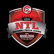 Challenge Entertainment announces $100,000 National Trivia League