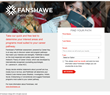 Fanshawe College's New Pathfinder Matches Prospective Students'...
