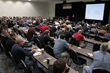 LBAU Named RF Safety Awareness Trainer for Cell Tower Conference