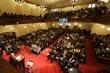 NY CityServe & CityFest Launch Draws Hundred to Calvary Baptist...