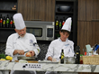 Culinary Cook-Offs Feature Local Talent At The Home Show in Fort...