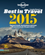 Lonely Planet Reveals Where to Go in 2015