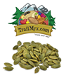 TrailMyx.com Features October Flavor of the Month