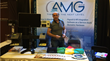 AMG Employee Management, Inc. Attends Two Trade Shows in October