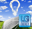 LG Energy Distributes New Products Enabling Launch of Solar Power...