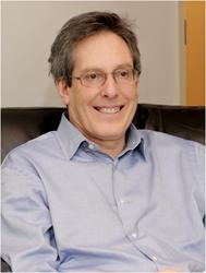 headaches, headache disorders, biofeedback, Dr. Steven Baskin