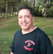 Narconon Louisiana New Life Retreat Announces Stephen Mogavero Now Certified as a Personal Trainer