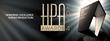HPA Awards