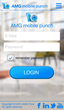 AMG Employee Management, Inc. Unveils New, Cutting-Edge Mobile...