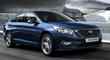 Edmond Hyundai to Carry Seventh-Generation Sonata