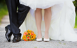 2014's 5 Wedding Vendors in Salt Lake City Unveiled