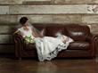 One of Utah's highest rated bridal shops.