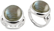 BillyTheTree.com Adds Labradorite Rings to Fall Collection