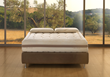 Magniflex Opens a New Showroom in Miami and its Innovative Italian Memory Foam Mattresses Grows in the US Market