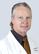 Neurosurgeon Dr. Edward Thomas Chappell Joins Healthpointe