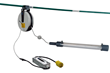 Larson Electronics announces the release of a Three Foot LED Drop...