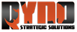 Ryno Strategic Solutions Offers Businesses App Design and Creation to...