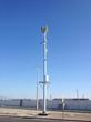 ATI Installs Earthquake and Tsunami Warning System for Antofagasta,...