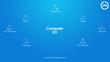 24hComputerRepair.com Launches New Series of Tutorials, Computer 101,...