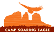 "Camp Soaring Eagle Hosts Annual Affair ""Soaring To New Heights"" To..."
