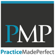 Renowned Legal Marketing Agency, PMP Marketing Group Named Among the...