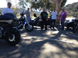 "San Diego Plumbers Participate in Local ""Ride for Kids"" Fundraising..."