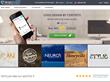 DesignContest.com releases brand new website