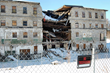 National Roofing Partners' First Responder Program Helps...