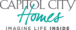 Capitol City Homes in a North Carolina-based new home builder in Raleigh, Clayton, Wake Forest, Youngsville, Pittsboro, Chapel Hill and Pinehurst