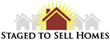 Staged to Sell Homes in Cleveland Offering Cleveland Home Staging...