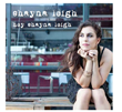 Shayna Leigh Debuts New EP At NYC's Cutting Room. Partners With Daniel Pearl World Music Days