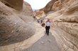 Death Valley Guided Hiking and Nature Tour Announced by Naturalist Journeys