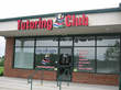 The Tutoring Club of Cherry Hill/Voorhees