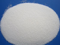 Aluminum oxide price in China continues to rise.