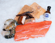 Give the Gift of Fresh Seafood this Holiday Season! Seattle's Pure...